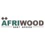 Afriwood East Africa, Dar es-Salam
