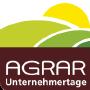 AGRAR Unternehmertage, Münster
