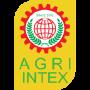 Agri Intex, Coimbatore