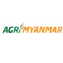 Agri Myanmar, Rangún