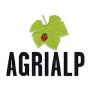 Agrialp, Bolzano