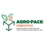Agro-Pack Uzbekistan, Tashkent