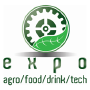 Agro Food Drink Tech, Tiflis