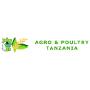 Agro & Poultry Tanzania, Dar es-Salam
