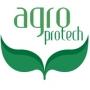 Agro Protech, Calcuta