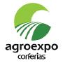 Agroexpo, Bogotá