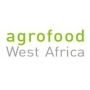 agrofood West Africa, Acra