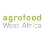 agrofood West Africa, Acra