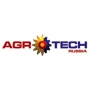 Agrotech Russia, Moscú
