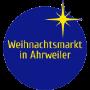 Mercado de navidad, Bad Neuenahr-Ahrweiler