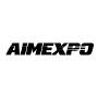 AIMExpo, Columbus