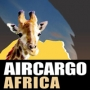 Air Cargo Africa, Johannesburgo
