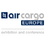 Air Cargo Europe, Múnich