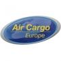 Air Cargo Europe, Múnich