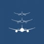 Aircraft Finance and Lease Russia and CIS, Moscú