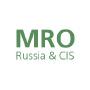 MRO Russia & CIS, Moscú