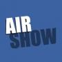 Air Show, Radom