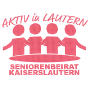 Aktiv in Lautern, Kaiserslautern