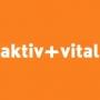 aktiv + vital, Dresde