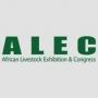 ALEC African Livestock Exhibition & Congress, Adís Abeba