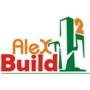 Alex Build, Alejandría