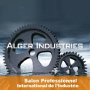 Alger Industries, Argel
