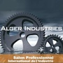 Alger Industries, Argel