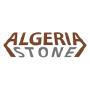 Algeria Stone, Argel