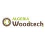 ALGERIA WOODTECH, Argel