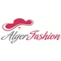 Algier Fashion, Argel