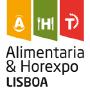 Alimentaria & Horexpo, Lisboa