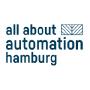 all about automation, Hamburgo