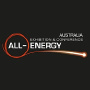 All-Energy Exhibition & Conference Australia