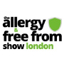 Allergy & Free From Show, Londres