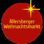 Mercado de navidad, Allersberg
