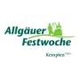 Allgäuer Festival, Kempten