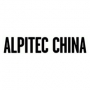 Alpitec China, Pekín