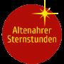 Mercado de navidad, Altenahr