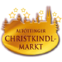 Altöttinger Mercado de adviento, Altötting
