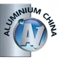 Aluminium China, Shanghái