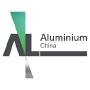 Aluminium China, Shanghái