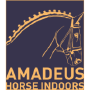Mevisto Amadeus Horse Indoors, Salzburgo