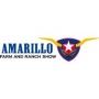 Amarillo Farm & Ranch Show, Amarillo
