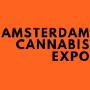 Amsterdam Cannabis Expo, Ámsterdam