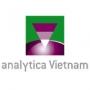 analytica Vietnam, Hanoi
