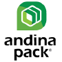 Andina Pack, Bogotá