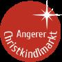 Feria de navidad, Anger