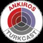 Ankiros, Estambul