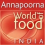 Annapoorna – World of Food India, Mumbai