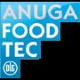 Anuga FoodTec, Colonia